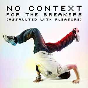 For the Breakers - Single