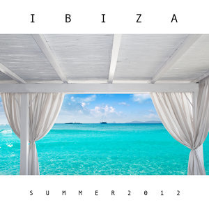 Ibiza Summer 2012