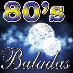 80'S Baladas