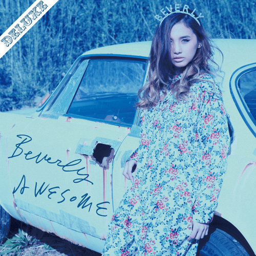 AWESOME - DELUXE