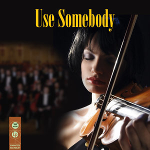 Use Somebody - Symphonic Version (Made Famous by Kings Of Leon)