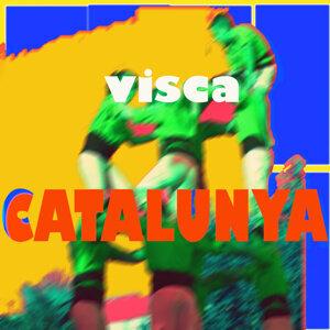 Visca Catalunya! Sardanes