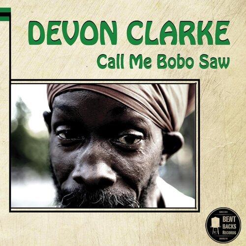 Call Me Bobo Saw