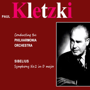 Sibelius Symphony No. 23