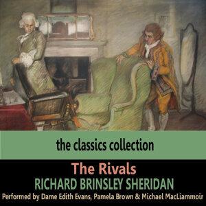 Sheridan: The Rivals