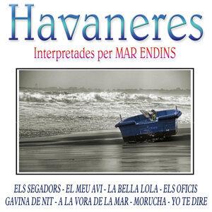 Havaneres De Catalunya