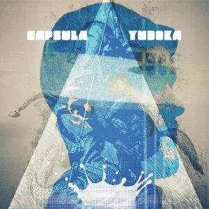Yudoka