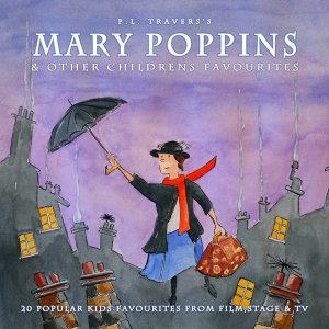Mary Poppins & Other Childrens Favourites
