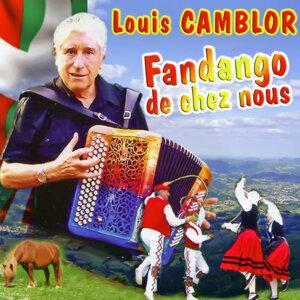 Fandango De Chez Nous