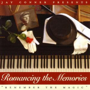 Romancing The Memories