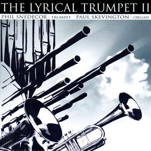 The Lyrical Trumpet II