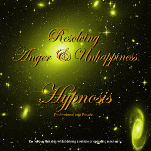 Resolving Anger & Unhappiness