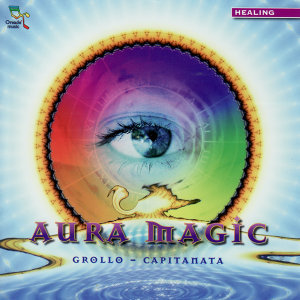 Aura Magic