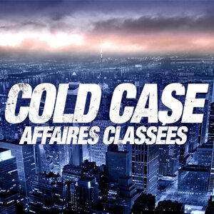 Cold Case : Affaires Classées (Version Longue Inédite - Générique / Thème Série Télé)