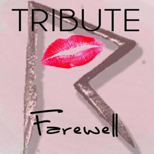 Farewell (Rihanna Tribute) - Single