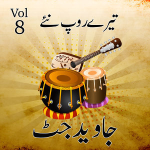 Javed Jhat, Vol. 8