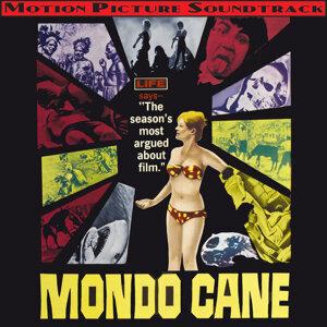 Mondo Cane (Original Motion Picture Soundtrack)