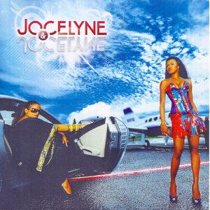Jocelyne & Jocelyne