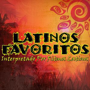 Latinos Favoritos