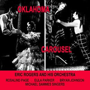 Oklahoma & Carousel