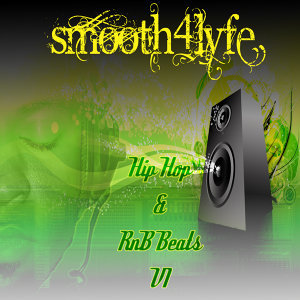 Hip Hop & RnB Beats VI
