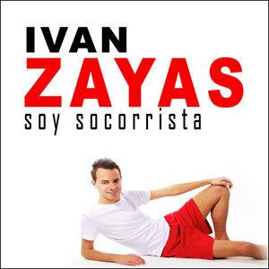 Soy Socorrista - Single