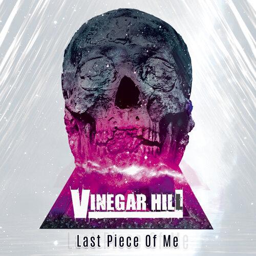 Last Piece of Me