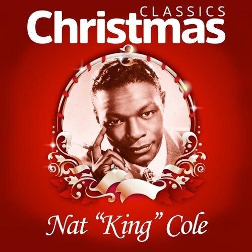 Classics Christmas