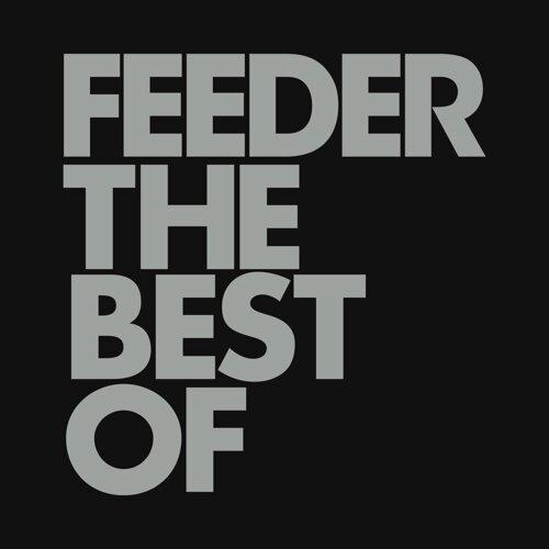 The Best Of - Deluxe