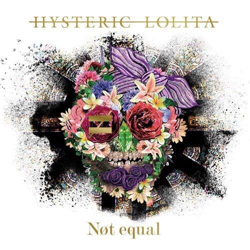 Hysteric Lolita の人気曲