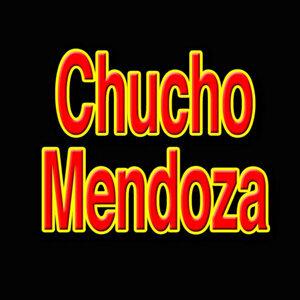 Bailables Mexicanos