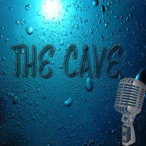 The cave (Karaoke)