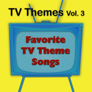 The Greatest TV Themes - Sitcom Series