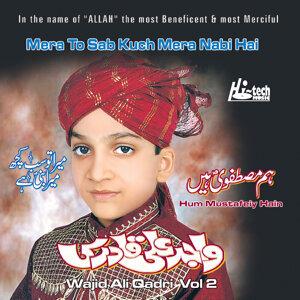 Mera To Sab Kuch Mera Nabi Hai Vol. 2 - Islamic Naats