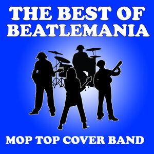 The Best of Beatlemania