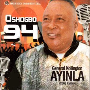 Oshogbo 94