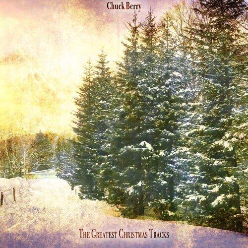 The Greatest Christmas Tracks