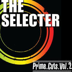 Prime Cuts Vol. 2
