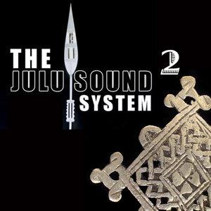 The Julu Sound System 2