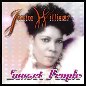 Sunset People - In Tribute to Donna Summer