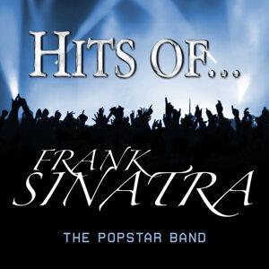 Hits of… Frank Sinatra