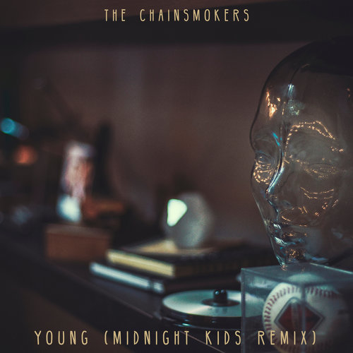 Young - Midnight Kids Remix