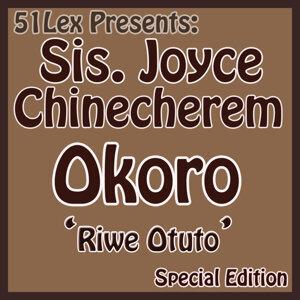 51Lex Presents Riwe Otuto