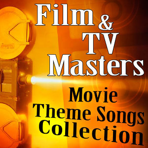 Movie Theme Songs Collection