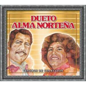 Tesoros De Coleccion - Dueto Alma Norteña
