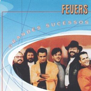 Grandes Sucessos - Fevers