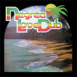 Negrea Love Dub