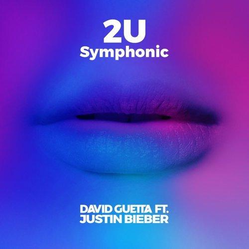 2U (feat. Justin Bieber) - Symphonic