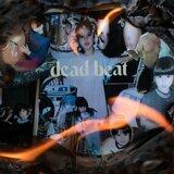 Deadbeat (feat. Skrillex)