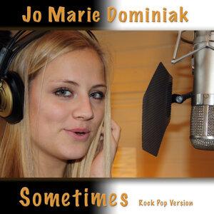 Sometimes (Rock Pop Version) - Rock Pop Version
